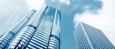La inversión inmobiliaria cerrará 2016 con las mejores cifras