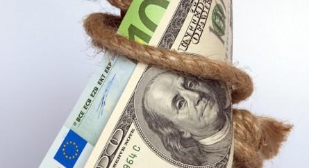 Formas de cobro para todo tipo de deudas