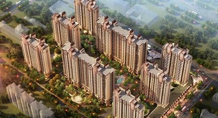 Los precios de las viviendas se estabilizan en china el for Viviendas industrializadas precios