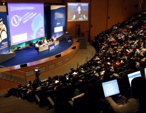 España se posiciona como uno de los principales destinos de negocios