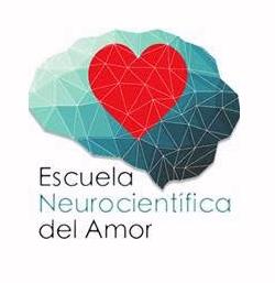Llega a España la Escuela que enseña la ciencia del amor
