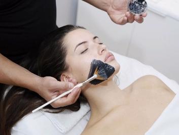Luxury Caviar, tratamiento antiedad para regenerar tu piel