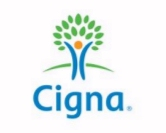 Cigna se une a 'Recruiting Erasmus' para atraer talento
