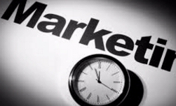 Los cinco puntos claves para el éxito del marketing digital en España