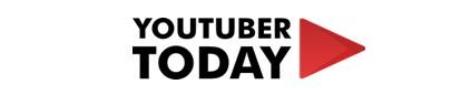 Crean el primer diario online sobre YouTube y los youtubers