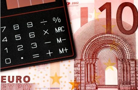 Pasos para reclamar el dinero de la cl usula suelo el for Reclamacion devolucion clausula suelo