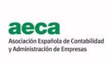 AECA propone una definición normalizada para el cálculo del EBITDA