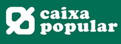 Caixa Popular se incorpora al colectivo de socios de la Fundación de Estudios Bursátiles y Financieros (FEBF)