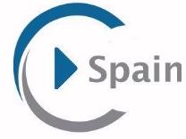 Llega a España Corporama, la primera herramienta con información en tiempo real de 2,5 millones de empresas