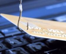 El cibercrimen supera en preocupación al crimen físico