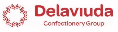 Delaviuda Confectionery Group inicia un nuevo proceso de transformación y sostenibilidad