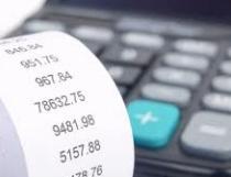 Altai permite la contabilización automática de facturas