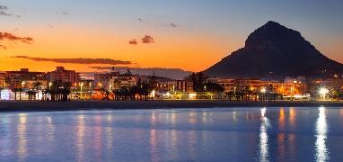 El mercado inmobiliario Español crece en 2016