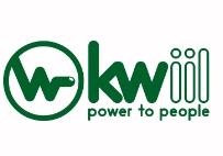 La mayor comercializadora de electricidad portuguesa invierte 150.000 euros en la startup española Kwiil