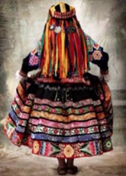 Madrid acoge la mayor colección de arte peruano contemporáneo del mundo
