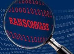 Más de la mitad de las compañías en USA fue víctima de ataques ransomware en 2016