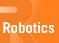 Robotics implanta la tecnología VisualTime en la aseguradora Agrupació