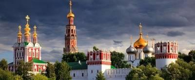 Rusia organiza el Foro Turístico Ruso-Hispano con motivo de FITUR