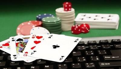 Las legislaciones de España y los juegos de azar