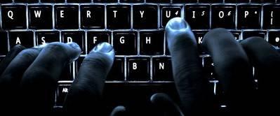 Los consumidores están más preocupados por el cibercrimen que por el crimen físico mundial