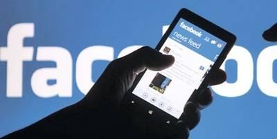 Facebook obtiene permiso para operar en España como entidad de dinero electrónico