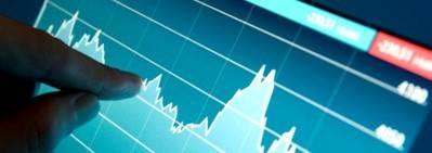 Consejos para ser un buen profesional del Trading