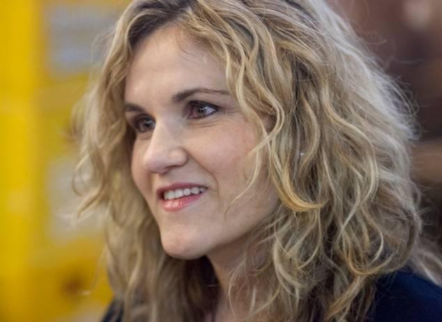 Silvia Congost