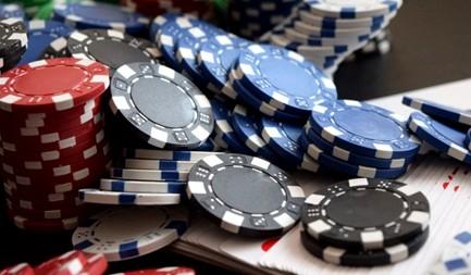 Casinos en línea en España ¿Cómo elegir?