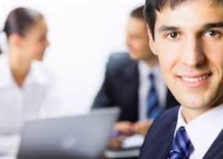 Cinco claves para mejorar la satisfacción del cliente con terceros subcontratados