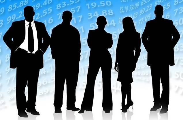 Préstamos online, una vía para iniciar un nuevo negocio