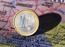 Madrid se posiciona como mercado favorito en inversiones