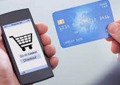 Nueve de cada diez usuarios utiliza el móvil en alguna ocasión durante el proceso de compra