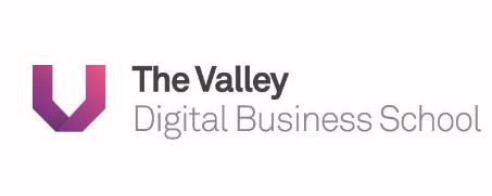 The Valley DBS formará a Recursos Humanos