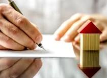 ¿Cuáles son las cinco mejores hipotecas de febrero 2017?
