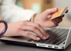 Los españoles comparan un 26% más antes de comprar por Internet