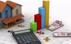 El sector inmobiliario impulsará el PIB español un 2,3%