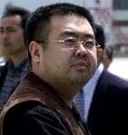 El asesinato de Kim Jong-nam no garantiza la estabilidad en Corea del Norte
