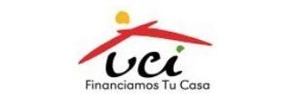 "Unión de Créditos Inmobiliarios aplicó ""cláusulas suelo análogas"""