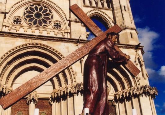 El Museo Thyssen acogerá las publicaciones oficiales de la Semana Santa de Cuenca