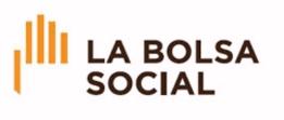 La Bolsa Social gana el premio a la Fintech de mayor Impacto Social