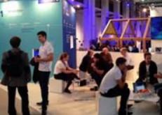 GFT busca en 4YFN startups tecnológicas