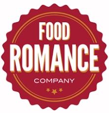 Food Romance, un nuevo espacio gastronómico