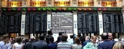 La bolsa española sumó un 0,36% pero queda rezagada respecto al resto