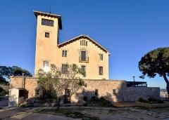 Los españoles tardan una media de 7 meses en comprar una vivienda de lujo