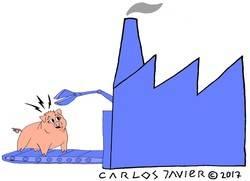 Inflación líquida