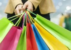Las franquicias de moda y complementos superarán los 332 millones de euros