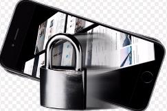 Fujitsu ayuda al banco Belfius a implementar la apertura de una cuenta bancaria segura desde un móvil