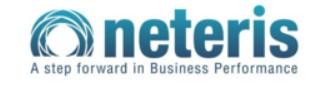 Business Analytics, un viaje desde el dato a la acción, y de la acción a la generación de ventajas competitivas