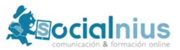 El primer media for equity de una agencia en España, invirtiendo en Foundspot