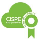 Certificación de protección de datos: los proveedores de infraestructuras cloud que operan en Europa declaran su conformidad con el Código de Conducta CISPE relativo a la protección de datos